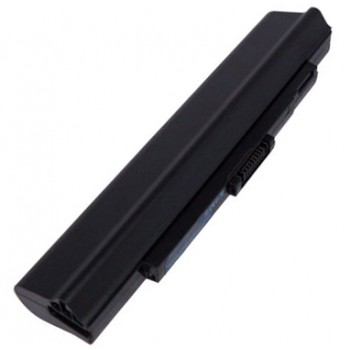 Acer UM09B31 UM09B34 UM09B71 UM09B73 UM09B7C laptop battery