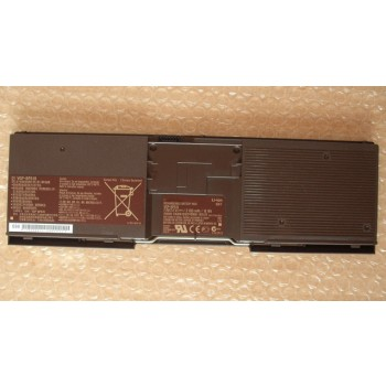 Replacement Sony VAIO VPCX-11 VPCX-13 VGP-BPS19 VGP-BPX19 laptop battery