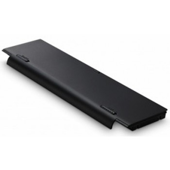 Replacement SONY VGP-BPS23/B VGP-BPL23 VAIO P VPCP115JC VPCP118JC Battery