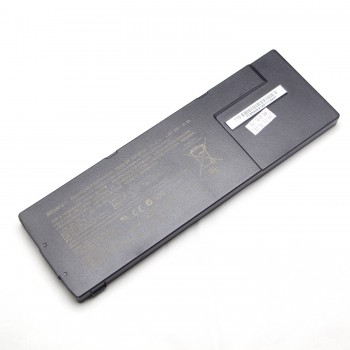 Genuine SONY VAIO SA SB SC SD SE VPCSA VPCSB VGP-BPS24 Laptop Battery