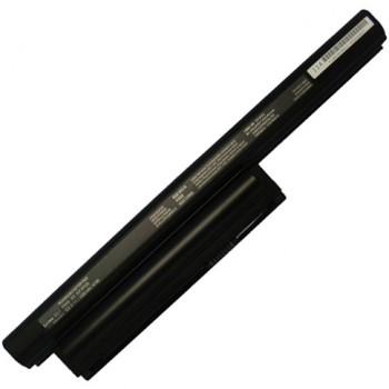 Replacement Sony VAIO VPC-EH VPC-CB VGP-BPL26 VGP-BPS26 VGP-BPS26A battery