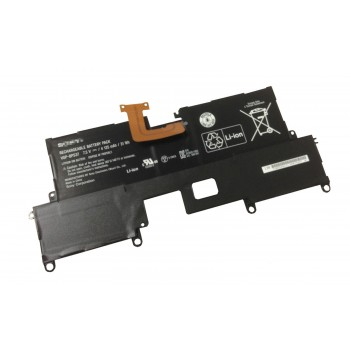 Replacement VGP-BPS37 Battery for Sony VAIO SVP1121 (Pro 11) SVP11227SCB