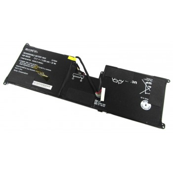 Replacement Sony Vaio Tap 11 SVT11213CXB VGP-BPS39 29Wh Battery