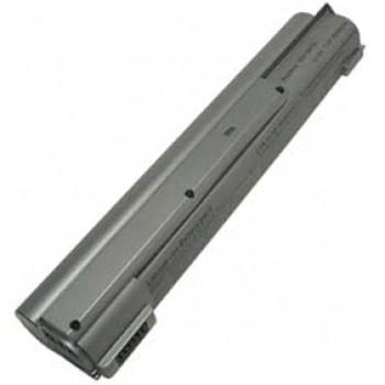 Replacement Sony Vaio VGP-BPS3 VGP-BPS3A VGN-T1 VGN-T240 VGN-T350 battery