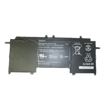 Replacement Sony Vaio Flip 13 SVF13N SVF13N13CXB VGP-BPS41 Battery