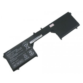 Genuine VGP-BPS42 Battery for SONY VAIO Fit 11A SVF11N14SCP SVF11N15SCP laptop