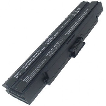 Replacement Sony VAIO VGN-BX VGP-BPS4A VGN-BX396XP VGN-BX51XP PCG-9Y2M Battery