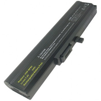 Replacement Sony VAIO TX Series VGP-BPS5 VGP-BPS5A VGP-BPL5 VGN-TX laptop battery