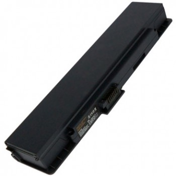 Replacement Sony VAIO VGN-G11VN PCG-5E1M VGP-BPL7 VGP-BPS7 laptop battery