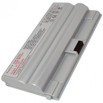 Replacement Sony VAIO VGN-FZ VGN-FZ190 VGC-LJ52 VGP-BPS8 VGP-BPS8A laptop battery