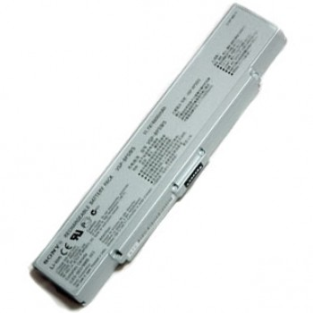 Replacement SONY VGP-BPL9 VGP-BPL9C VGP-BPS9/B VGP-BPS9B Battery