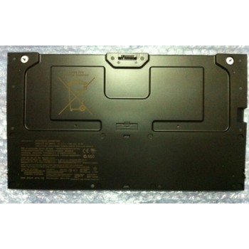 Replacement VGP-BPSC27 VGPBPSC27 Extended Battery For Sony Vaio Z Series