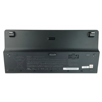 Genuine VGP-BPSE38 Battery for Sony SVP13 Pro 13 Pro 11 ultrabook