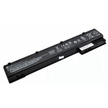 Replacement HP EliteBook 8760w 8770w HSTNN-IB2P VH08XL laptop battery