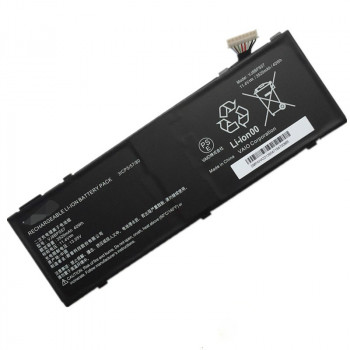 Sony VJ8BPS57 VAIO S15 2019 11.4V 3520mAh 40Wh laptop battery