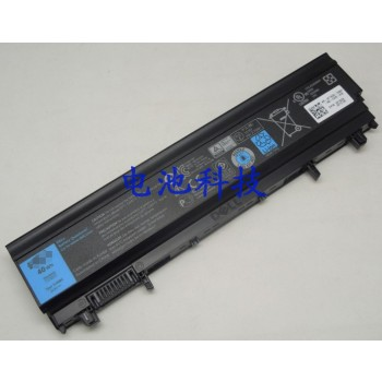 Replacement Dell Latitude E5440 E5540 VJXMC 451-BBIF 0K8HC battery
