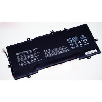 Genuine Hp 816497-1C1, HSTNN-IB7E, TPN-C120, VR03XL Battery