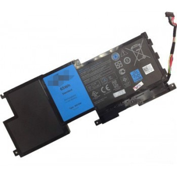Genuine Dell XPS L521X 9F2JJ W0Y6W 65Wh Battery