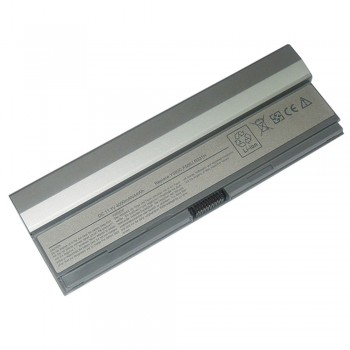 Dell Latitude E4200 W343C W346C Y082C 6 cell Laptop Battery