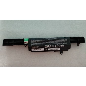 Clevo W940BAT-2 6-87-W945S-42F-1 laptop battery