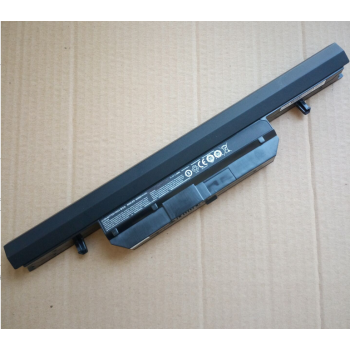 Replacement Clevo MG150 WA50 6-87-WA5RS-4242 WA50BAT-6 Laptop Battery