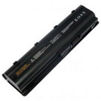New HP MU06 MU09 593553-001 593554-001 Laptop Battery