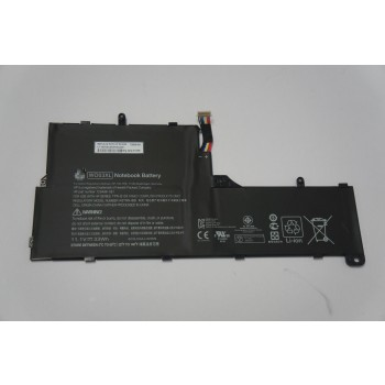 Replacement HP SPLIT 13 WO03XL HSTNN-IB5i 11.1V 33Wh Battery