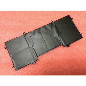 Genuine Dell X3PH0 X3PHO 0MJFM6 battery