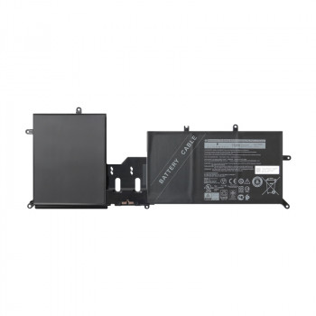 Dell YM9KC 08K84V Y9M6F Alienware M15 R2 ALIENWARE M17 R2 Battery