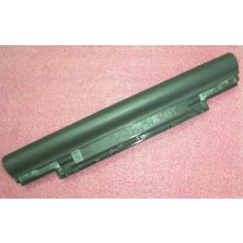Dell Latitude V131 3340 YFDF9 HGJW8 Battery