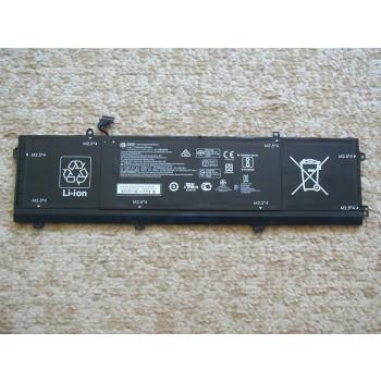 ZN08XL Genuine HP 907584-850 907428-2C1 15.4V 92Wh Battery Pack