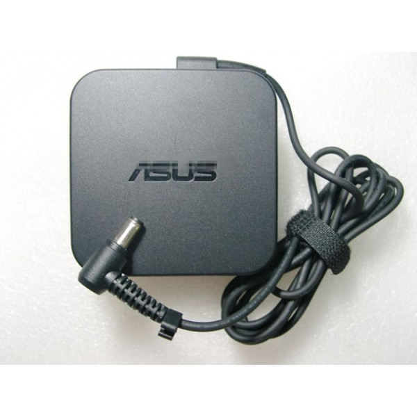 Asus X402c 19v 3 42a Genuine Laptop Ac Adapter For F501a