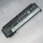 SB10J79003