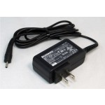 18W Genuine Lenovo 36200555 ADLX18TWT2AB 12V 1.5A 3.0mm×1.1mm AC Adapter Power Supply Charger