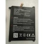 Lenovo Medion 40059178 3059153 3.8V 30.4Wh 8000mAh Battery