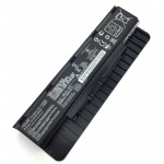 A32N1405 6 cell Replacement Battery for ASUS G551 G551J G551JK G551JM ROG G771 G771J A32LI9H