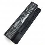 A32N1405 6 cell Replacement Battery for ASUS G551 G551J G551JK G551JM ROG G771 G771J A32LI9H