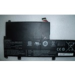 Replacement SAMSUNG AA-PLPN3GN series 1588-3366 Built-in Battery