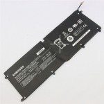 Genuine Samsung Ultrabook AA-PLVN4CR BA43-00366A 1588-3366 Ultrabook Battery