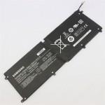 Replacement Samsung Ultrabook AA-PLVN4CR BA43-00366A 1588-3366 Ultrabook Battery