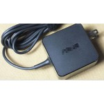 Asus 19V 1.75A  33W AC Power Adapter 5.5 x 2.5mm AD890326