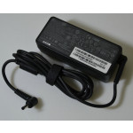 ADLX45DLC3A Lenovo Chromebook N21 20V 2.25A 45W 3.0*1.0mm Laptop AC Adapter