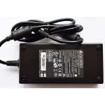 ADP-180MB K Genuine DELTA Hasee God of War Z7-i7 Z6-SL 19.5V 9.23A 180W Laptop ac adapter