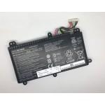 AS15B3N Genune Battery For Acer Predator 15 G9-591 G9-591G 17X GX-791 G9-592G KT.00803.004 6000mAh 88.8Wh