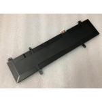 Replacement Asus B31N1707 X411UQ-1A 3ICP5/57/81 Li-ion Laptop Battery