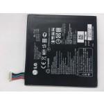 LG G Tablet 7.0 V400 V410 LK-430 LK430 BLT12 BL-T12 4000mAh Tablet Battery