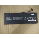 Replacement MSI GS40 GS43VR 6RE GS40 6QE BTY-M47 laptop battery