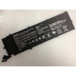 Replacement ASUS C12-P05 C12-PO5 Series Battery