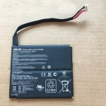 Replacement Asus Transformer Book AiO P1801 C21-P1801 Tablet Battery