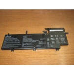 Replacement Asus Q535UD-BI7T11 Q535U C31N1704 0B200-02650000M laptop battery